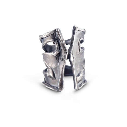 silver-ring-brazilian-jewelry