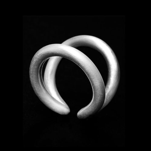 silver-ring_avatar_mercedeswest